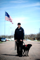 Column - Big Paws Canine Service Dogs